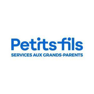 INSTALLATION DE LA FRANCHISE PETIT-FILS